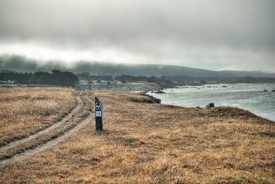 Del Mar Point