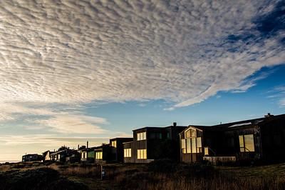 Sea Ranch - November 2011