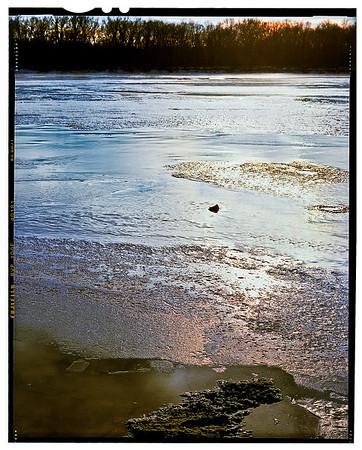 Atterbury State Fish and Wildlife Area - Indiana