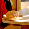 Andrea's Hat, Dallas TX 2005-01-14
