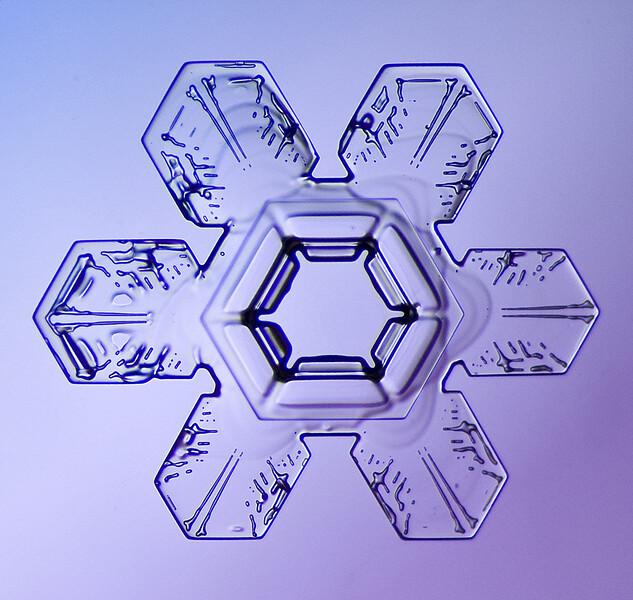 snowflake-5542-Edit.jpg