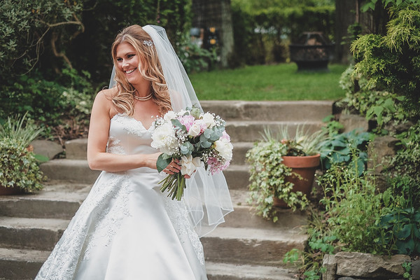 Jesmond Dene House Wedding Photography