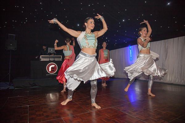 Sapna&Sunil-248