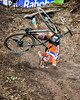 Cyclo Cross European Champs 2015
