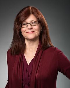 Kathryn Kimlin