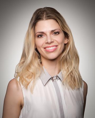 Kendall Krawchuck