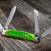 Case Congress 4 Blade Pocket Knife