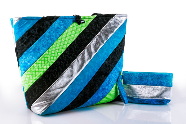 Hand Made Handbag