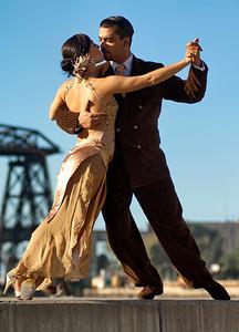 Tango grúa 2