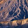 Mancos Shale hills near Millsite State Park, Greater San Rafael Swell, Utah