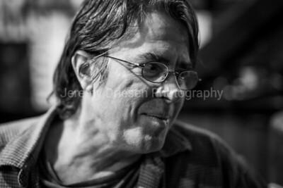 @theritzmv #theritzcafe #marthasvineyard #availablelight#portraiture #portraiturephotography#headshot #headshots#BnW#Monochrome #BnW_Captures#BnW_Mood #PortraitPerfection#Portrait_Society #IGPortrait#Portraiture#PortraitOfTheDay #WithHumans#Portrait_Mood #InstaPortrait#PostMorePortraits #Portrait_Shots#PursuitOfPortraits #PortraitPage#PortraitSociety #RSA_Portraits#DiscoverPortrait #TangledInFilm