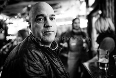 . . . . . #theritzmv #drinklocal #marthasvineyard #oakbluffs #oakbluffsinn  #availablelight  #BnW #Monochrome #BnW_Captures #BnW_Mood #Portrait_Society #IGPortrait #Portraiture #PortraitOfTheDay #WithHumans #Portrait_Mood #InstaPortrait #PostMorePortraits #Portrait_Shots #PursuitOfPortraits #PortraitPage #PortraitSociety #DiscoverPortrait #TangledInFilm#bnw_hunters #blackandwhite #bnwphotography #blackandwhitephotography