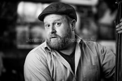 * * * * * #theritzcafe #marthasvineyard  @millandmason #standupbass #availablelight#portraiture#portraiturephotography#headshot#headshots#BnW#Monochrome#BnW_Captures#BnW_Mood#PortraitPerfection#Portrait_Society#IGPortrait#Portraiture#PortraitOfTheDay#WithHumans#Portrait_Mood#InstaPortrait#PostMorePortraits#Portrait_Shots#PursuitOfPortraits#PortraitPage#PortraitSociety#RSA_Portraits#DiscoverPortrait#TangledInFilm