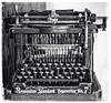 """""""EARLY WORD PROCESSOR"""""""