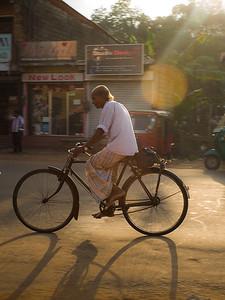 Sri  Lanka, Matale