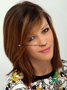 Jasmine Maria Knight Aug 2014