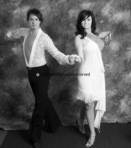 Jodie & Greg Copy right Bob Searle0178111009