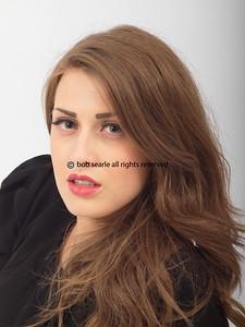 Gemma Pay