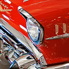 Featured on Ray Skillman's Classic Car Web Site<br /> Ray Skillman's Classic Car Museum<br /> Greenwood, Indiana
