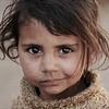 Luxor Child