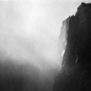 Victoria Falls - 2016 (XI)