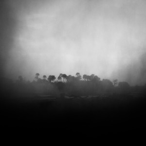 Victoria Falls - 2016 (II)