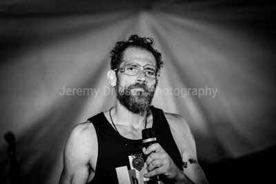 * * * * * #marthasvineyard #availablelight#portraiture #portraiturephotography#headshot #BnW#Monochrome #BnW_Captures#BnW_Mood #Portrait_Society #IGPortrait#Portraiture#PortraitOfTheDay #WithHumans#Portrait_Mood #InstaPortrait#PostMorePortraits #Portrait_Shots#PursuitOfPortraits #PortraitPage#PortraitSociety #RSA_Portraits#DiscoverPortrait #TangledInFilm #blacknwhite#blackandwhite#bw#bnwphotography#blackandwhitephotography@blackwhitehub