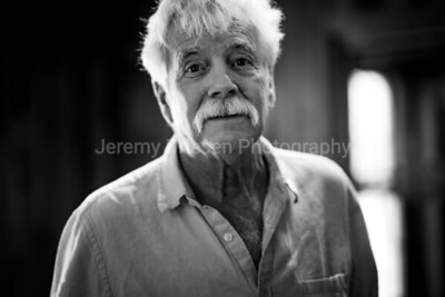 Tom Rush!  #marthasvineyard #tomrushmusic #chilmark #availablelight#portraiture#portraiturephotography#headshot#headshots#BnW#Monochrome#BnW_Captures#BnW_Mood#PortraitPerfection#Portrait_Society#IGPortrait#Portraiture#PortraitOfTheDay#WithHumans#Portrait_Mood#InstaPortrait#PostMorePortraits#Portrait_Shots#PursuitOfPortraits#PortraitPage#PortraitSociety#RSA_Portraits#DiscoverPortrait#TangledInFilm