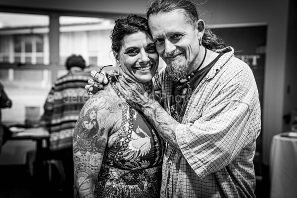 #tattoo #tattoos #tattoosleeve #marthasvineyard #availablelight#portraiture #portraiturephotography#headshot #BnW#Monochrome #BnW_Captures#BnW_Mood #Portraiture#PortraitOfTheDay #WithHumans#Portrait_Mood #InstaPortrait#PostMorePortraits #Portrait_Shots#PursuitOfPortraits #PortraitPage#PortraitSociety #RSA_Portraits#DiscoverPortrait #TangledInFilm #blacknwhite#blackandwhite#bw#bnwphotography#blackandwhitephotography