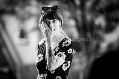#availablelight#portraiture #portraiturephotography#headshot #headshots#BnW#Monochrome #BnW_Captures#BnW_Mood #PortraitPerfection#Portrait_Society #IGPortrait#Portraiture#PortraitOfTheDay #WithHumans#Portrait_Mood #InstaPortrait#PostMorePortraits #Portrait_Shots#PursuitOfPortraits #PortraitPage#PortraitSociety #RSA_Portraits#DiscoverPortrait #TangledInFilm