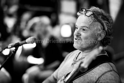 @mike_benjamin_mv @theritzmv #theritzcafe #marthasvineyard #availablelight#portraiture #portraiturephotography#headshot #headshots#BnW#Monochrome #BnW_Captures#BnW_Mood #PortraitPerfection#Portrait_Society #IGPortrait#Portraiture#PortraitOfTheDay #WithHumans#Portrait_Mood #InstaPortrait#PostMorePortraits #Portrait_Shots#PursuitOfPortraits #PortraitPage#PortraitSociety #RSA_Portraits#DiscoverPortrait #TangledInFilm