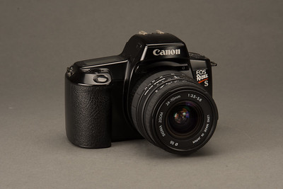 0721-CAMERAS-Antiques-C-009