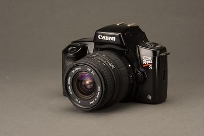 0721-CAMERAS-Antiques-C-010