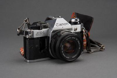 0721-CAMERAS-Antiques-195