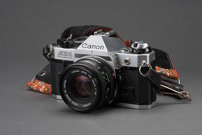 0721-CAMERAS-Antiques-198