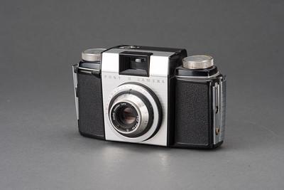 0721-CAMERAS-Antiques-B-044