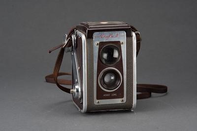 0721-CAMERAS-Antiques-B-025