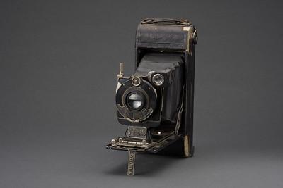 0721-CAMERAS-Antiques-051