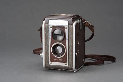 0721-CAMERAS-Antiques-B-024