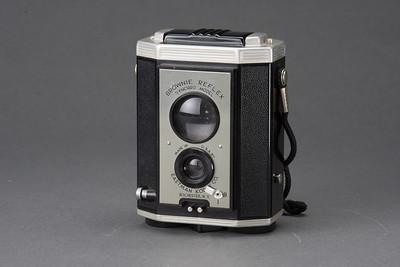 0721-CAMERAS-Antiques-B-045