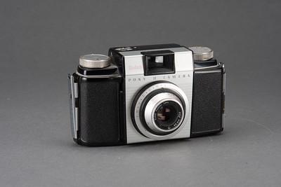 0721-CAMERAS-Antiques-B-041