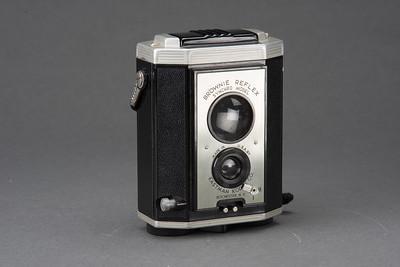 0721-CAMERAS-Antiques-B-048