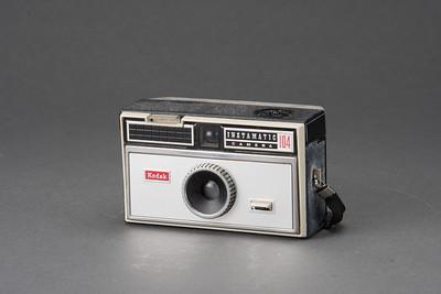 0721-CAMERAS-Antiques-B-021