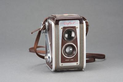0721-CAMERAS-Antiques-B-026