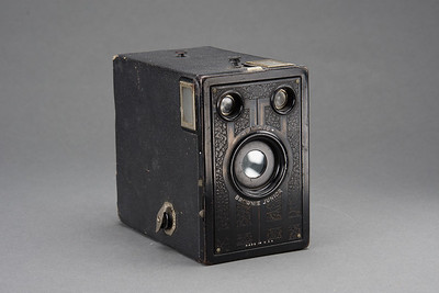 0721-CAMERAS-Antiques-091