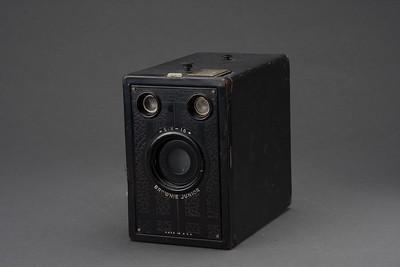 0721-CAMERAS-Antiques-089
