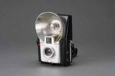 0721-CAMERAS-Antiques-B-033