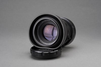 0721-CAMERAS-Antiques-102