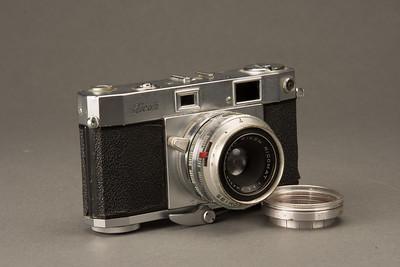 0721-CAMERAS-Antiques-C-002