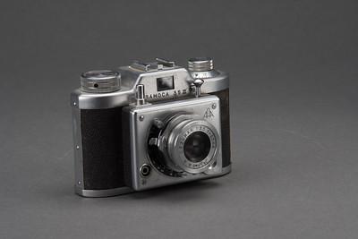 0721-CAMERAS-Antiques-160